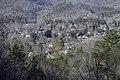 White Sulphur Springs Valley WV 4 LR.jpg