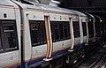Whitechapel station MMB 03 378203.jpg