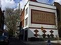 Whitecross Street and St Luke's church - geograph.org.uk - 776729.jpg