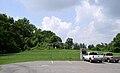 Wickliffe Mound A HRoe.jpg