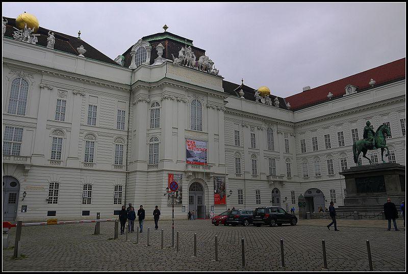 File:Wiedeń - panoramio (4).jpg
