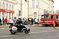 Wielka Parada Studentów Juwenalia Warszawskie 2009 (3536732386).jpg