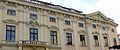 Wien-Palais-Harrach-2.jpg