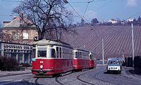 Wien-sl-43-l4-513-557091.jpg