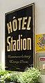 Wien 08 Hotel Graf Stadion 03.jpg