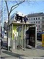 Wien 371 (5584863244).jpg