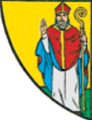 Wien Wappen Sievering.png