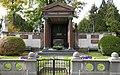 Wiener Zentralfriedhof Allerheiligen 2017 42.jpg
