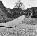 Wiergang - Eenrum - 20067490 - RCE.jpg