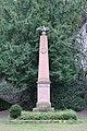 Wiesbaden-Sonnenberg Talstraße Denkmal 1870-71.jpg