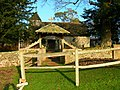 Wiggonholt Church - geograph.org.uk - 297274.jpg