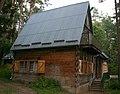 Wigry Ośrodek Edukacji Środowiskowej 18.07.2009 p.jpg