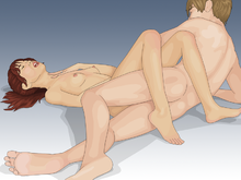 Position sex wikipedia can