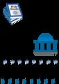 Wiki-Zettel-Entwurf6.png