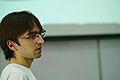 Wiki-workshop in UCU 2014-06-23.jpg