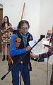 Wiki Loves Earth 2015 awards in Ukraine Ilya 27.jpg