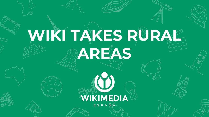 File:Wiki Takes Rural Areas.pdf