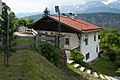 Wiki takes Nordtiroler Oberland 20150605 Messnerhaus Rietz 7026.jpg