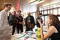 Wikicon2018-10-06 Forum des Freien Wissens 03.jpg