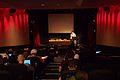 Wikimania 2014 MP 112.jpg