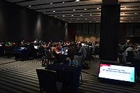 Wikimania 2015 Hackathon day-01.JPG