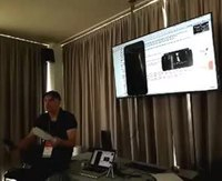File:Wikimania 2016 - How to make a short documentary with a smartphone.webm