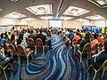 Wikimedia Conference 2018 – 180.jpg