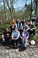 Wikimedia Deutschland Vorstand VIII 19.jpg