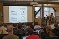 Wikimedia Foundation Monthly Metrics Meeting April 4, 2013-7408.jpg
