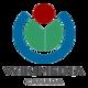 Wikimédia Canada