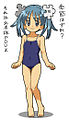 Wikipe-tan in swimwear.jpg