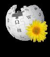 Wikipedia-logo-v2-bg-flower.png