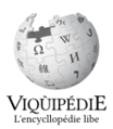 Wikipedia-logo-v2-nrm.png