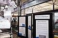 Wikipedia Exhibition Finland Vapriikki-4.jpg