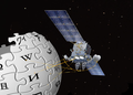 Wikipedia Satellite.png