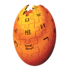 Wikipedia logo egg.png