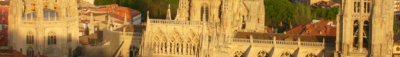 Wikivoyage banner of Burgos.png