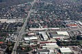 Wildeshausen Luftaufnahme 2009 033.JPG