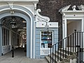 Wildy & Sons, Booksellers, New Square, London WC1-geograph-4448454-by-Christine-Matthews.jpg