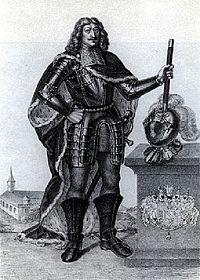 Wilhelm I von Baden.jpg