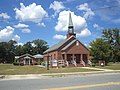 Willacoochee United Methodist Church.JPG