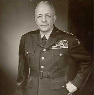 William B. Kean - William B. Kean