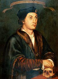 William Clowes (surgeon).jpg