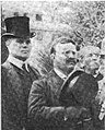 William Craig and Theodore Roosevelt.jpg