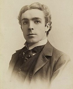 William Faversham.jpg