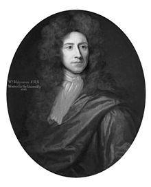 William Molyneux by Sir Godfrey Kneller, Bt.jpg