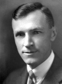 William P. Murphy William P Murphy.jpg