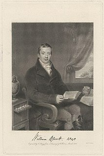 William Upcott English librarian and antiquary