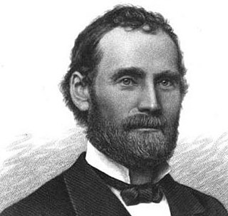William W. Grout