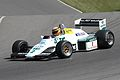 Williams FW08C Mont-Tremblant 03.JPG